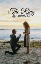 The Ring (The Heir fanfiction) COMPLETED by asteele132
