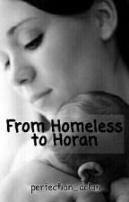 From Homeless to Horan by perfection_dolan