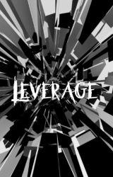 Leverage by supernatural_reader