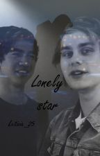 Lonely star || Malum One Shot by Letizia_25