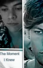 The Moment I Knew (Larry Stylinson) by standintherain16