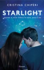 STARLIGHT  by cristinastories