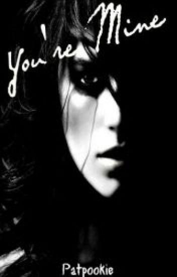 You're Mine [Español]