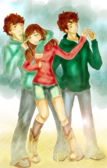 Try These Percabeth Lemon Fanfiction Stories {Mahindra Racing}