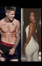 """Justin Bieber ~""""I Fell In Love With a Latina"""" by xxmagconguysxx"""