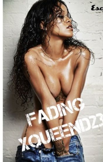 Fading||Rihanna & Nicki Minaj||