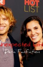 Unexpected Life - Deric Fanfiction by luvconquersall