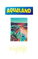 Aqualand / c.d by Vickyxhglp