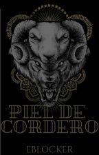 Piel de cordero by Eblocker