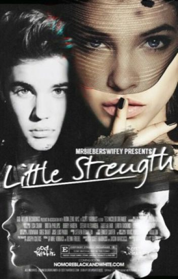 Little Strength (Sequel to Daddy's Girl DDLG)