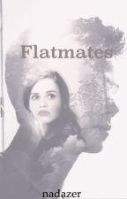 Flatmates by nadazer