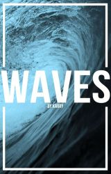 Waves {h.s.} by K_arry
