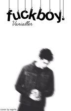 Fuckboy✖️ mendes by vanialler