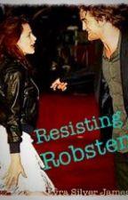 Resisting Robsten by LyraSilverJames