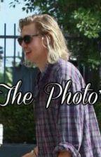 """The Photo"" ≈ Harry Styles Y____≈ ;D by LucianaFarfaro"