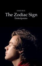 The Zodiac Signs  by dottedpotato