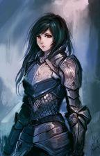 Ultimate Sword Combat by QUEEN0fHEARTS7