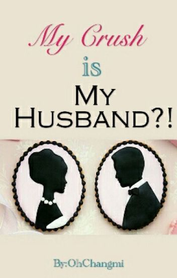 My Crush is MY Husband?! - FIN-