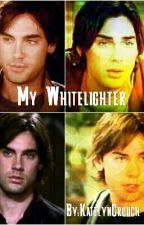 My Whitelighter by Katelyn_Mahoney