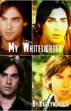 My Whitelighter by KatelynCrouch