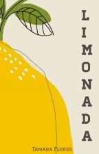 Limonada by Nevertolife