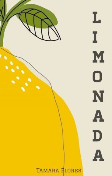 Limonada #Susurros2k16