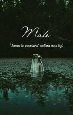 MATE by AnneBlack14