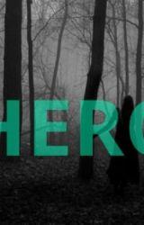 Hero. (Quileute/Twilight) by TwilightFanfictionxo