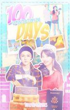 100 Days (EXO Sehun) by Dokuntsoo