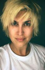 Conociendo el mundo con tu mirada [YellowMellow] by noetelodara