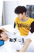 [Chuyển ver-Kaiyuan] Vương Nguyên, cậu nhầm giường rồi!!! by duongnhi99