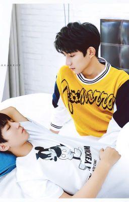 [Chuyển ver-Kaiyuan] Vương Nguyên, cậu nhầm giường rồi!!!