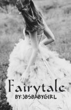 Fairytale by jbsbabygirl