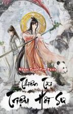 Thiên Tài Triệu hồi sư by thinhhien