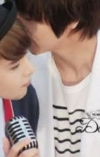 [Fanfic][YeWook] Hoàng tử mây by LeaCloudy