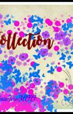 collections: sanaysay,tula at lathalain by InvisibleShang