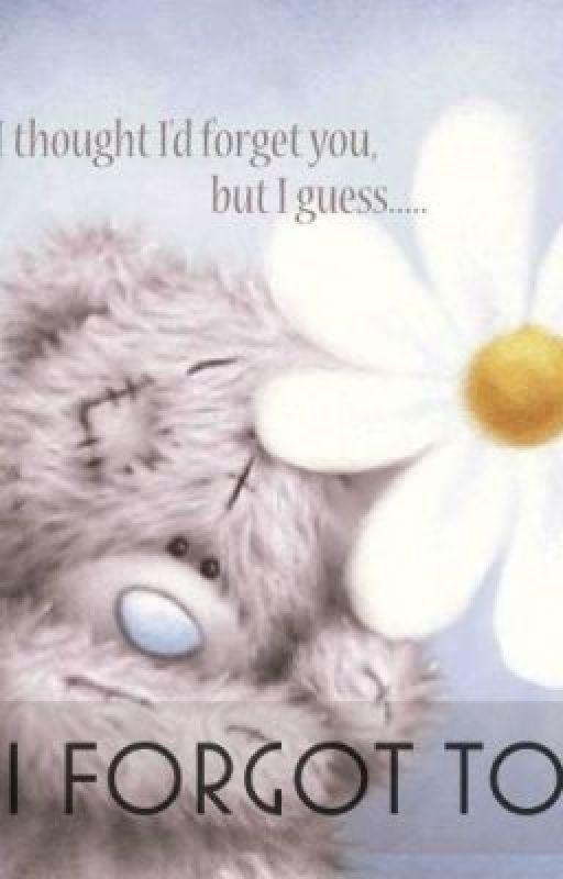 Book 1:I Forgot To?Jason McCann&Ryan Butler Pregnancy Story by littlemizzunperfect