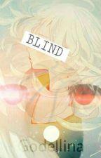 Blind basketball(kuroko no basuke) by Godellina