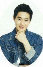Amor € Infidelidad |Suho & ______| by AdminLiderSuho