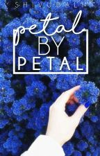 Petal By Petal by its_shivu
