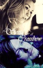 A Song for a Crossbow {A Bethyl Fanfiction} by Alyssa_belle18