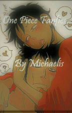One Piece One Shots by Michaelis_Lilith