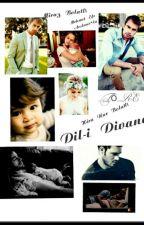 | Dil-i Divane | by balimbenim_19