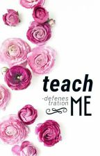 teach me by -defenestration