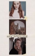 Misunderstood | Cedric Diggory (edited) by crystalskys