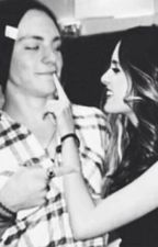 Raura?! ♥♥♥ by FictionAddict17