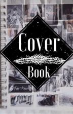 Cover book terminer by Beautifu2l