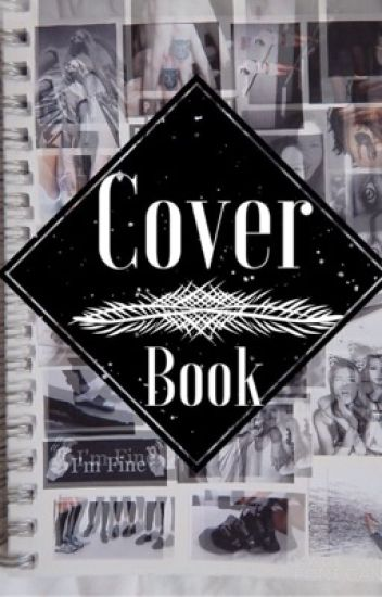 Cover book terminer