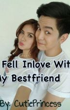 I Fell Inlove with my bestfriend (Twin Love...Loishua <3) by -CutiePrincess-