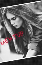 MEKTUP by black_dreamsx